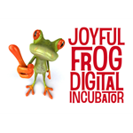 Joyful Frog Digital Incubator